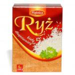 Ryż Biały Długoziarnisty