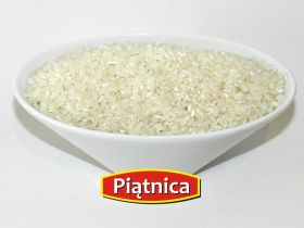 ryż do risotto