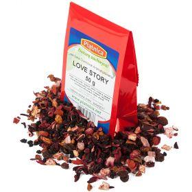 Herbata Love Story