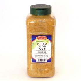 pieprz ziołowy 700g słoik